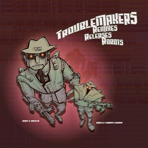 TROUBLEMAKERSrrr300