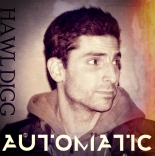 HAWLDIGG-AUTOMATIC-COVER